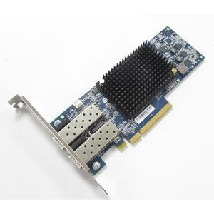 Emulex 10Gb PCIe x8 Ethernet Adapter IBM FRU 49Y4202