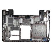 Lenovo ThinkPad E555 Bottom Case APOTS000800