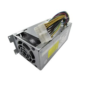 FUJITSU (S26113-E565-V70-01) 250W POWER SUPPLY