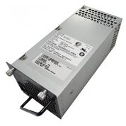 Cisco 400W PSU 34-0873-01 Sony APS-111 8-681-281-91
