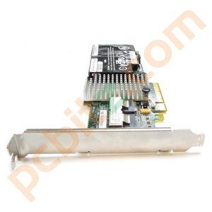IBM 46M0851 ServeRaid 6Gb/s SAS SATA Raid Controller (No Bracket)