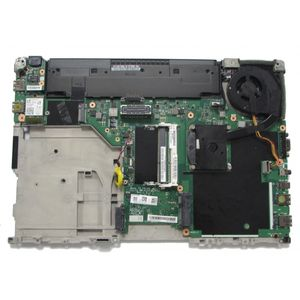 Lenovo T440p Motherboard VILT2 NM-A131 with Heatsink and Fan No CPU