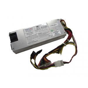 Ablecom SP262-1S 260W Power Supply