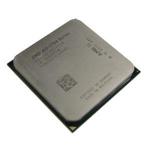 AMD A10-7700 Series AD770KXBI44JA 3.4GHz Socket FM2+ Processor