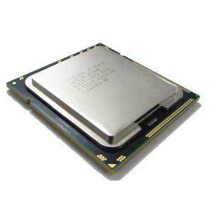 2x Matched Pair Intel Xeon X5670 SLBV7 2.93GHz/12M/6.4 LGA1366 Hex Core CPU