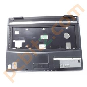 Acer TravelMate 5710 Palmrest + Touchpad