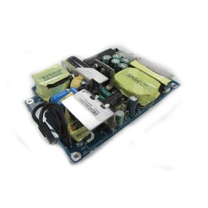 Apple iMac 7.1 ADP-170AF B 614-0426 Power Supply