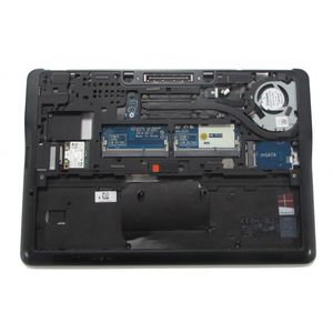 Dell E7240 Motherboard i5-4200u in base case