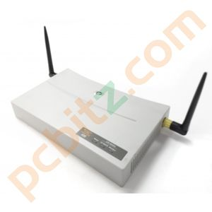 HP ProCurve Wireless Access Point 420 WW J8131A