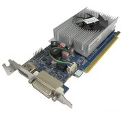 PNY GeForce GT620 GF620GT1GEPB 1GB DDR3 LP PCI-e Graphics Card