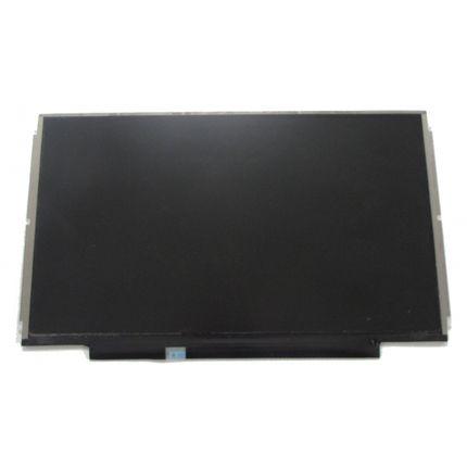 "Laptop LCD LED Screen 13.3"" Samsung Model LTN133AT30-401"