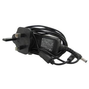 Delta Electronics Inc  AC/DC Adapter ADP-40TH A