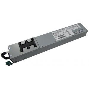 Delta Electronics DPS-650JB Power Supply