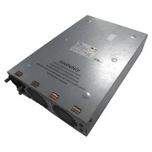 Blue Tek Power 1100W Hot Swap Server PSU BPA-R1100-4AF