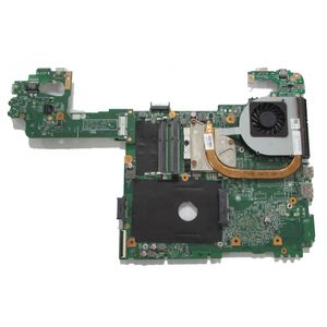 Dell Vostro 3550 MotherBoard with i3-2310M MDFKV