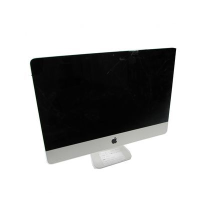 "Apple iMac 21.5"" A1418 2013 i5 4570R, 8GB RAM, 1TB, High Sierra Spares Repairs"