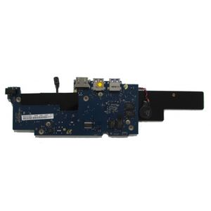 Samsung Chromebook 303C Main Board  BA92-11645B