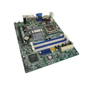 Acer G43D01A1-1.0-6KS3HS1 LGA775 Motherboard No I/O Shield