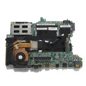 Lenovo T430s Motherboard with i5-3320M CPU, Heatsink and Fan 04X1742