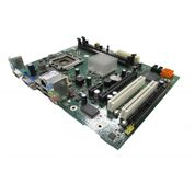 Fujitsu Siemens D3041-A11 GS 1 Socket 775 Motherboard without I/O Shield