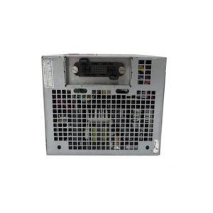 Cisco 341-0092 Rev A0 DPST-6000AB A Power Supply