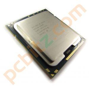 Intel Xeon E5520 SLBFD 2.26GHz/8M/5.86 Socket LGA1366 CPU x10