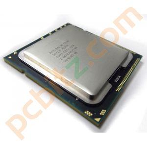 Intel Xeon E5504 SLBF9 2.00GHz/4M Socket LGA1366 CPU x2