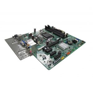 Dell Vostro 460 XPS 8300 LGA1155 Motherboard with I/O Shield Y2MRG