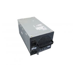 Cisco 1300W PSU 34-0918-02 Sony APS-162 8-681-326-21