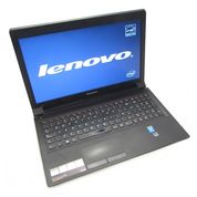 "Lenovo B5400 15.6"" Core i3-4000M 2.4GHz 8GB 500GB Win 10 Pro Laptop Spare/Repair"