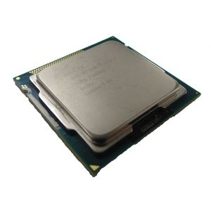 Intel Core i3-3245 SR0YL 3.40GHz FCLGA1155 Processor