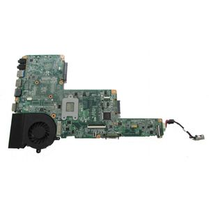 Toshiba Satellite Pro L830-11J Motherboard + i3-2377M bundle