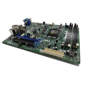 Dell  E93839 LA0601 Socket LGA 1155 Motherboard No BP