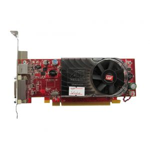 ATI Radeon ATI-B40319(B) 256MB PCI-e Graphics Card