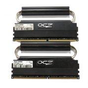 2 x 2GB OCZ Reaper 800MHz PC2-6400 OCZ2RPR800C44GK RAM Memory Kit