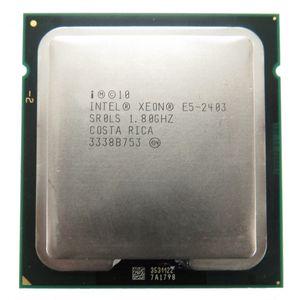 Intel Xeon E5-2403 SR0LS 1.8GHz 10M LGA1356 CPU