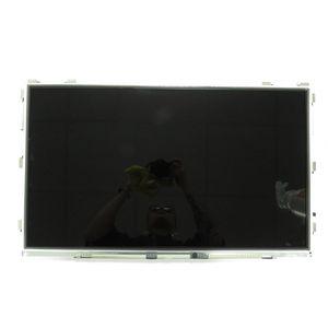 "LG Display LM270WQ1(SD)(A2) 27"" Apple iMac Quad-HD Screen"