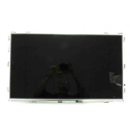 "LG Display LM270WQ1(SD)(E3) 27"" Apple iMac Quad-HD Screen"