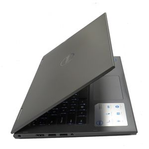 Dell Inspiron 13 (5368) Core i3-6100U 2.3GHz 4GB 240GB SSD Windows 10