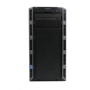 Dell PowerEdge T320 Tower Server, Intel Xeon E5-2407 2.2GHz, 8GB RAM