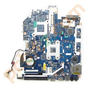 Acer Aspire 5750 Motherboard, Core i3-2330 @ 2.2GHz, Heatsink + Fan