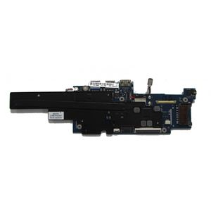 Samsung Chromebook 303C Main Board  BA92-14012B