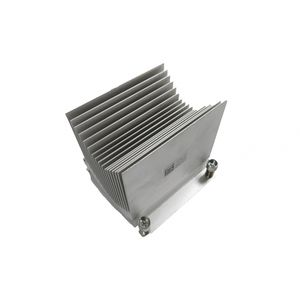 Dell 0T021F Precision T5500 WorkStation Heatsink