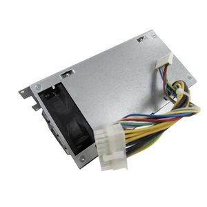 FUJITSU S26113-E563-V50-01 DPS-250AB-62A 250W POWER SUPPLY
