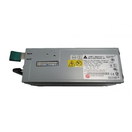 Delta Electronics DPS-650EB Power Supply