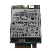 Ericsson N5321 3G WWAN Card - Thinkpad