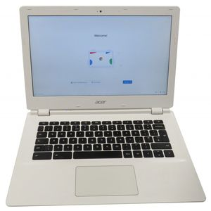 "Acer ChromeBook 13 CB5 311, Tegra K1, 2GB RAM, 16GB, WiFi 13"" Chrome OS Laptop"