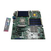 Acer/Supermicro X8DTN+-F Server Motherboard Dual Socket 1366