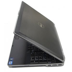 Dell Latitude E6530 Core i5-3360M 2.8GHz 8GB 1TB Win 10 Pro Nvidia 5200M 15.6""