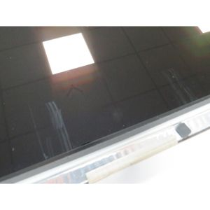"LG Display LM270WQ1(SD)(E3) 27"" Apple iMac Quad-HD Screen (C)"